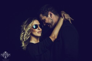 engagement studio shoot-7337